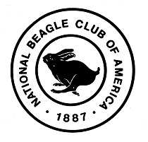 National Beagle Club Logo