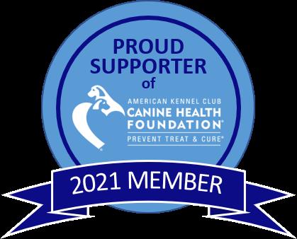 Membership Emblem