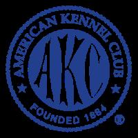 AKC logo (seal)