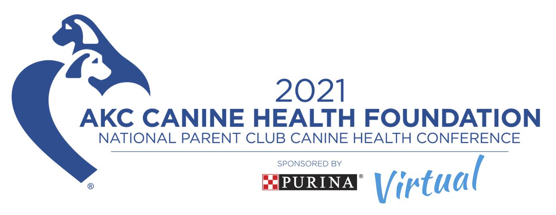 2021 NPCCHC Virtual Conference