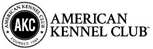 AKC Logo 2016