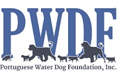 PWDF Logo1