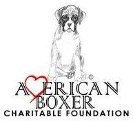 ABCF Logo1