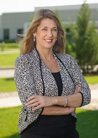 Jane G. Owens, DVM, PhD, DACVCP